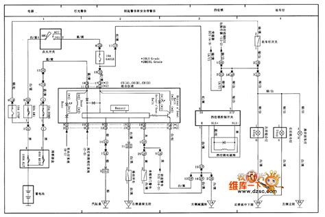 johnson lift wiring diagram k grayengineeringeducation