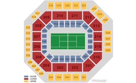volvo car stadium charleston  schedule seating chart directions