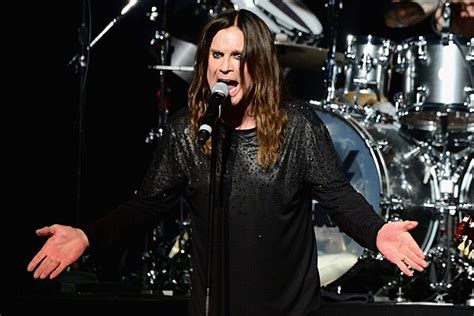 ozzy tattoo nyc ozzy osbourne apologizes for controversial 9 11 remarks
