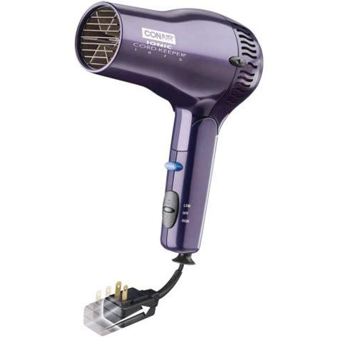 Conair 1875 Hair Dryer Disassembly gt gt gt sale conair 169pr 1875 watt ionic cord keeper hairdryer conair 169pr 1875 watt ionic cord