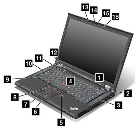 personal computer blog: manual laptop lenovo t430