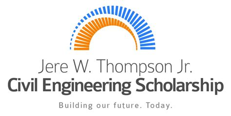 ntta civil engineering scholarship building our future today driving