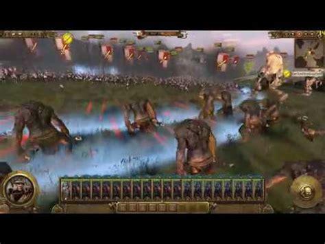 total war: warhammer gtx 1050 ti vs. gtx 1060 vs. gtx 1