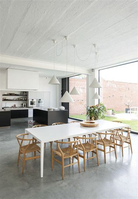 beton mineral resinence erfahrungen beton cir resinence interesting beton cir luxe