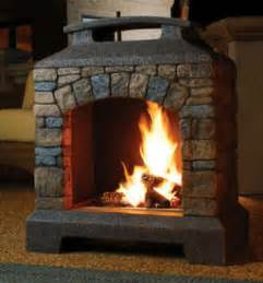 diy outdoor fireplaces wood burning wood burning or