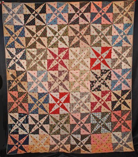 Antique Patchwork Quilts - best 25 antique quilts ideas on vintage
