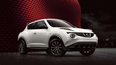 nissan dealer auto parts nissan juke song upcomingcarshq