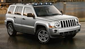 jeep patriot roof light bar car interior design