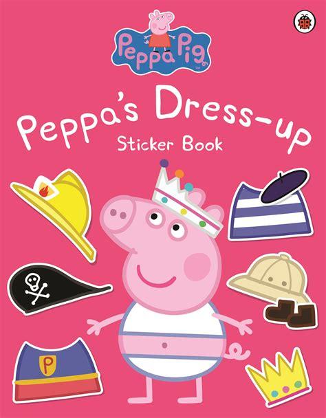 peppa pig sticker book australia kamos sticker peppa pig stickers australia kamos sticker