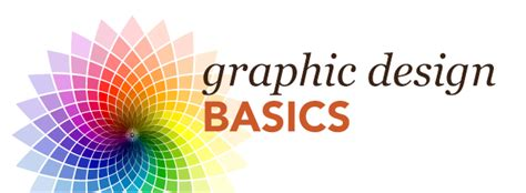 layout basics graphic design graphic design basics jewels branch