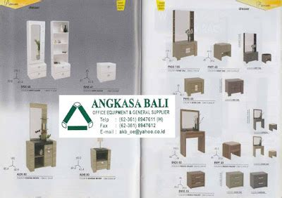Furniture Kayu Bed Side Meja Nakas Duco 3 jual lemari kaca rias kursi meja rias cabinet bed side kayu nakas dresser furniture denpasar