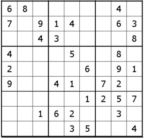 printable sudoku billions download suduko games to print free filecloudmessage