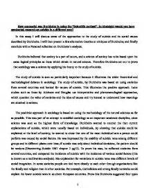 Scientific Method Essay by Scientific Method In Social Research Driverlayer Search Engine
