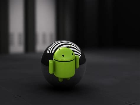 android support android device playback support recommendations hybrid events