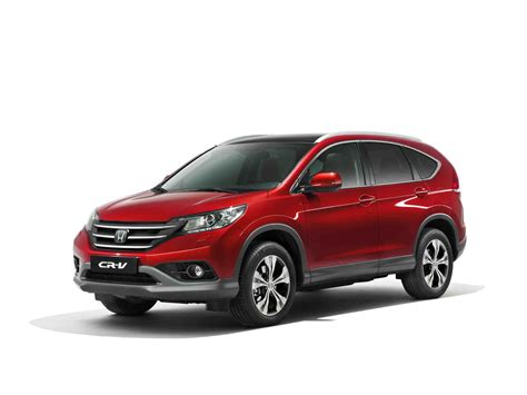 honda cars honda cr v india price review images honda cars
