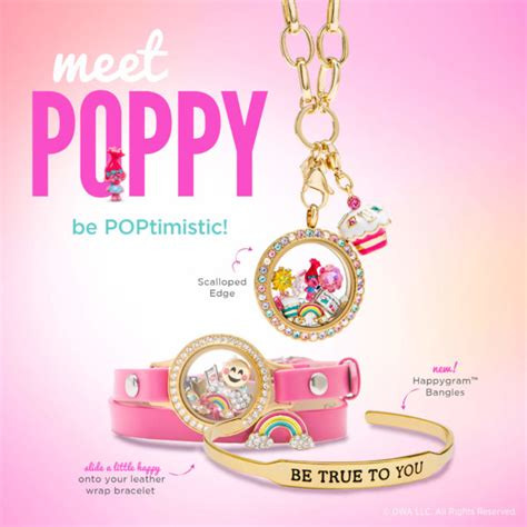 poppys funerals i soon got used to seeing dead bodies female trolls collection 1st origami owl colab with dreamworks
