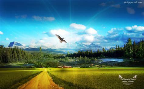 imagenes de paisajes venezolanos paisajes hermosos facebook gratis