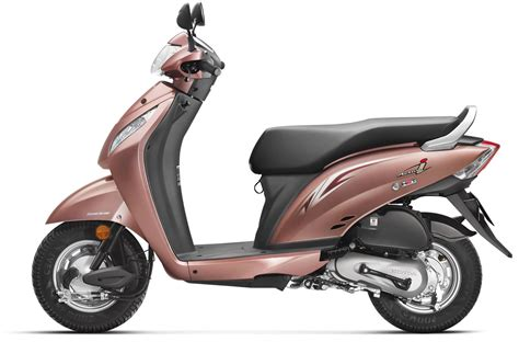 activa i honda honda plans 7 more scooter models updated aviator and