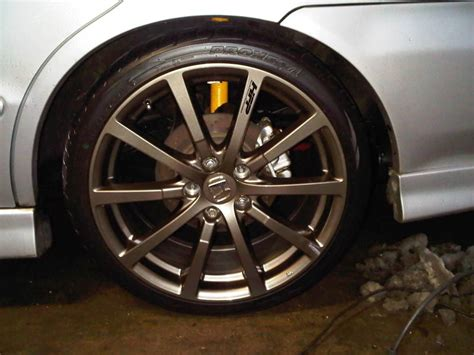 honda accord hfp rims sold hfp 19 inch rims with tires acurazine acura