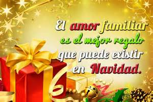 palabras en navidad para mi familia mensajes para desear feliz navidad lindas frases navidenas frases de navidad para compartir en familia imagenes de