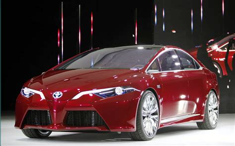 cool hybrid cars thinking about it hybrid vehicles are cool
