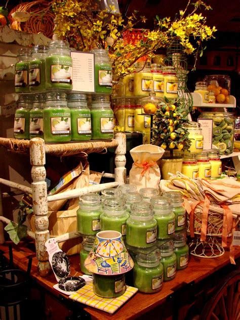 Yankee Candle South Deerfield by 1000 Images About Yankee Candle On