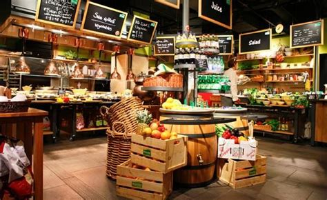 marche self 17 best images about food a marche restaurants on