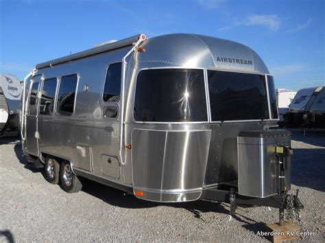 airstream gling airstream flying cloud 23fb vehicles for sale