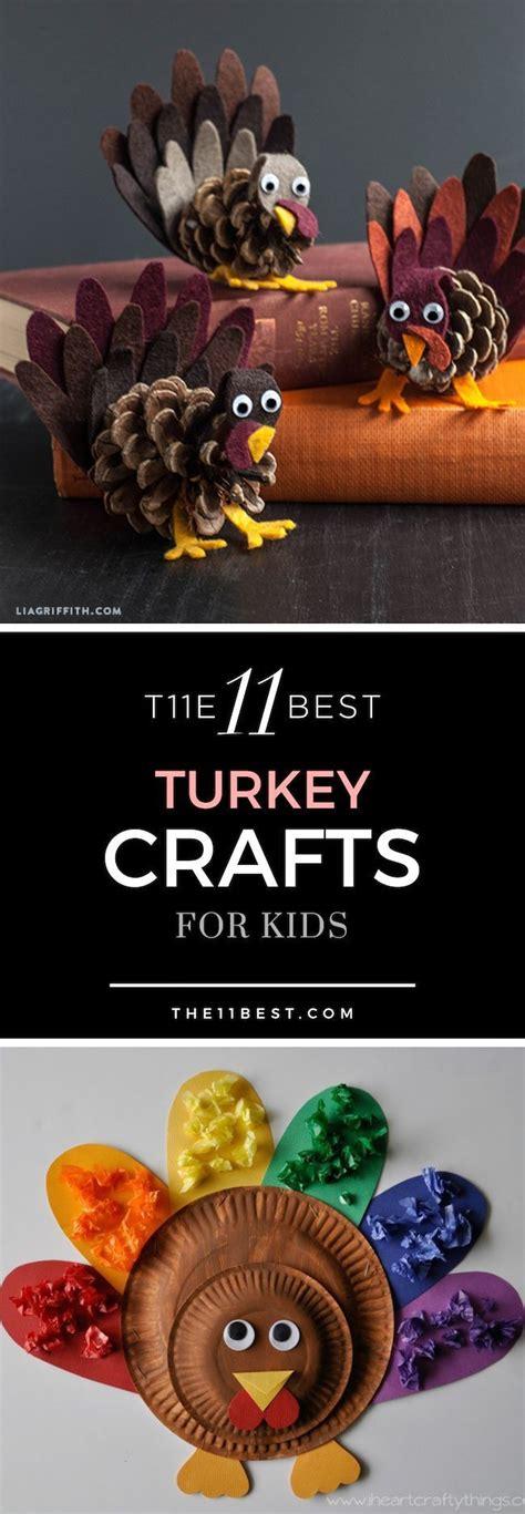diy food crafts 17 best ideas about thanksgiving crafts on spider balloon decoration