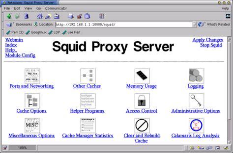 home server ideas home server ideas best free home design idea