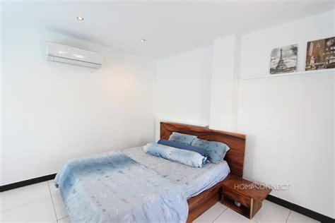 2 bedroom apartment for sale in brondesbury villas queens img 3765 apartments villas flats homeconnect