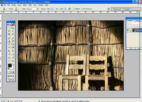 tutorial adobe photoshop 7 0 youtube adobe photoshop 7 0 tutorial in urdu lesson 09 youtube
