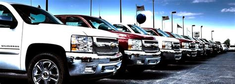 chevrolet dealers in ky chevy dealer ky
