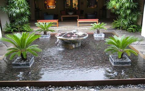 small backyard fountain ideas small fountain design for backyard felmiatika com