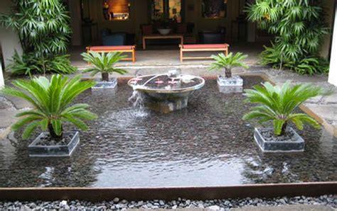 water fountain designs small fountain design for backyard felmiatika com