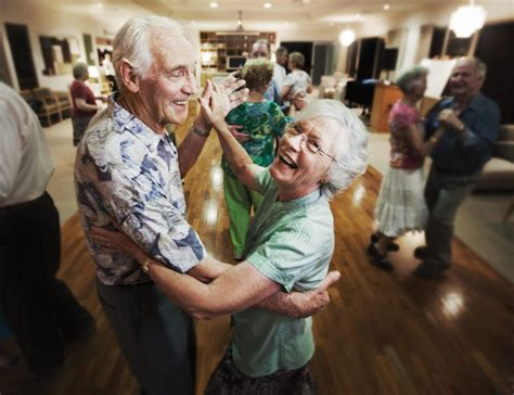 new year activities for the elderly how are you celebrating seniors week bc care providers