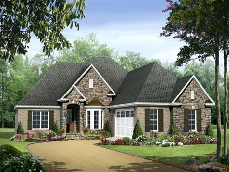 One Story Farmhouse Plans by One Story House Plans Best One Story House Plans Pictures