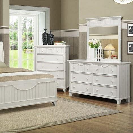 dreamfurniture com evans transitional mirror dresser dreamfurniture com 2136w alissa dresser mirror
