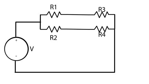 circuit diagram questions the wiring diagram