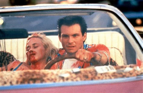 film true romance wiki the 15 best movies about lovers on the run 171 taste of
