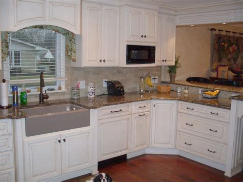 kitchen cabinets harrisburg pa kitchen bathroom countertops custom cabinets