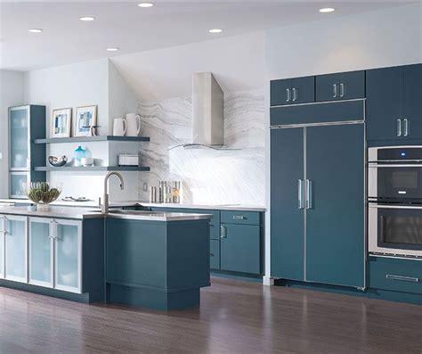 Arizona Garage Cabinets Etc Tucson Az Decora Cabinets Cost Per Linear Foot Bar Cabinet
