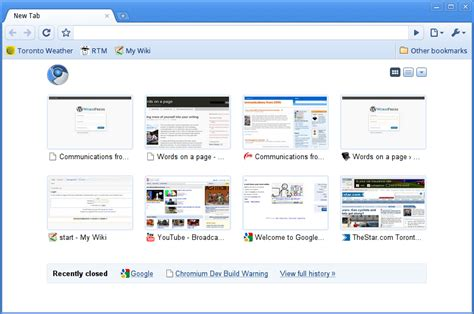 my fast pc help desk removal learn how to properly remove chromium pc user guides