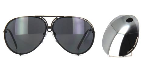 small with interchangeable lenses aviator interchangeable lens sunglasses louisiana