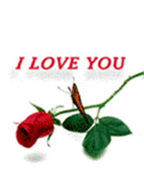 imagenes gif de amor verdadero imagenes de amor animadas para celular imagenes de amor