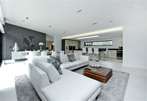 houzz grey living room houzz living room contemporary living room contemporary with grey feature wall whit