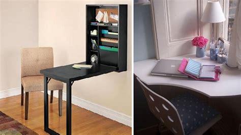 espacio home design group escritorios para espacios reducidos