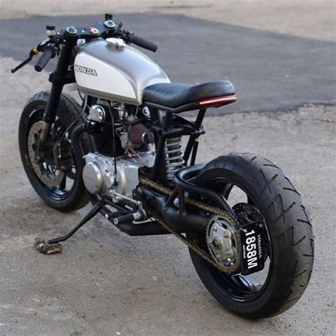 25 best ideas about cb350 cafe racer on cafe racer bikes cafe racer honda and honda cb