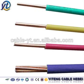 copper wire 2 5mm 4mm 6 sq mm rv electrical power