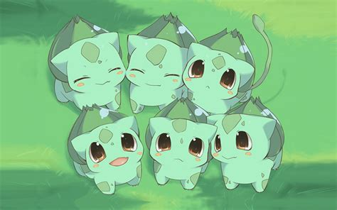 wallpaper hd anime chibi needed wallpapers pokemon general pt 2